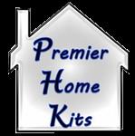PHK Logo